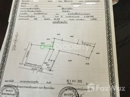 N/A Land for sale in , Vientiane Land for sale in Xaythany, Vientiane
