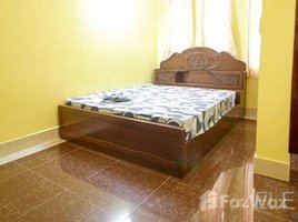 2 Bedrooms House for rent in Stueng Mean Chey, Phnom Penh Other-KH-23606
