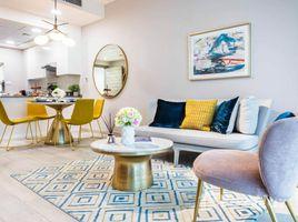 1 chambre Immobilier a vendre à , Dubai Bloom Towers