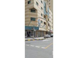 3 Bedrooms Apartment for rent in , Sharjah Abu Shagara building