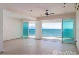 2 Habitaciones Departamento en venta en , Nayarit 1399 carretera federal 200 601 TP