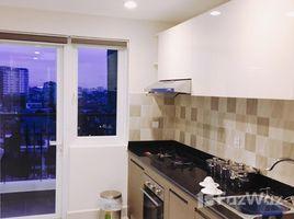 1 Bedroom Apartment for rent in Boeng Kak Ti Pir, Phnom Penh Other-KH-77438