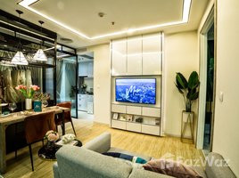 1 Bedroom Property for sale in Nong Prue, Pattaya Muse Balihai