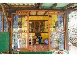 Loja Vilcabamba Victoria An Excellent Choice in Vilcabamba, Vilcabamba, Loja 2 卧室 屋 售