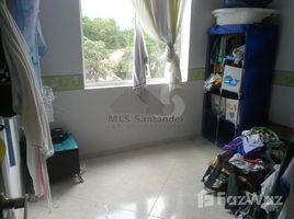 3 Habitaciones Apartamento en venta en , Santander CLL 8N N. 3-190 T.2 APTO 702