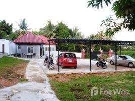 1 Bedroom Property for rent in Pir, Preah Sihanouk Other-KH-1030