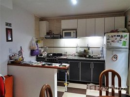 3 Habitaciones Casa en venta en , Buenos Aires Santiago del Estero al 5400, Carapachay - Gran Bs. As. Norte, Buenos Aires