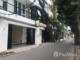 Studio Nhà mặt tiền bán ở Cát Linh, Hà Nội Chỉ cần có 17.5 tỷ là sở hữu ngay ngôi nhà đường Giảng Võ, kinh doanh cực tốt. LH: +66 (0) 2 508 8780