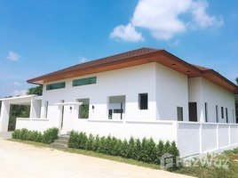 4 Bedrooms Villa for sale in Yang Noeng, Chiang Mai The Palm Laguna