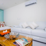 Studio Property for sale in Bo Phut, Koh Samui Lanna Samui