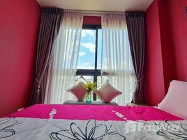 1 Bedroom Condo for sale in Phra Khanong Nuea, Bangkok The Excel Hideaway Sukhumvit 71