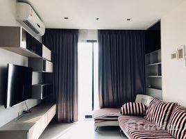 2 Bedrooms Condo for sale in Din Daeng, Bangkok Quinn Condo Ratchada