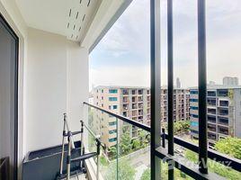 1 Bedroom Condo for sale in Yan Nawa, Bangkok Blossom Condo@Sathorn-Charoenrat