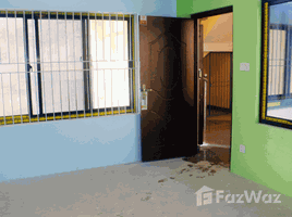 Bagmati Sitapaila 2.5 Storied House for Sale at Sitapaila, Nagarjun Nagarpalika 5 卧室 屋 售