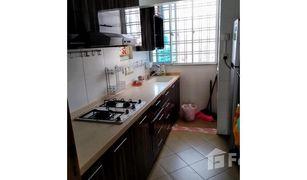 2 Bedrooms Property for sale in Bendemeer, Central Region Saint Michael's Road