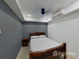 1 Bedroom Condo for rent in Patong, Phuket Phuket Palace