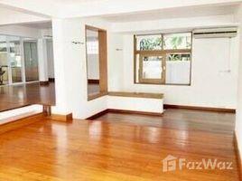 5 Bedrooms Villa for rent in Khlong Tan, Bangkok 5 Bedroom Villa For Rent in Phrom Phong