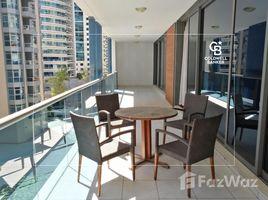 2 Bedrooms Apartment for sale in , Dubai Azure at Dubai Marina