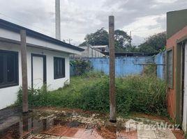 3 Habitaciones Casa en venta en , Cartago House For Sale in Turrialba, Turrialba, Cartago