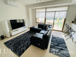 3 Bedrooms Townhouse for sale in , Dubai Hayat Townhouses