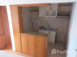 1 Bedroom Townhouse for rent in Portao, Parana Curitiba, Paraná, Address available on request