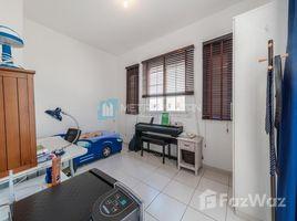 2 Bedrooms Villa for sale in , Dubai Springs 9