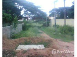 Karnataka n.a. ( 2050) Hoodi Circle Hudi, Kodigehalli Main road, Bangalore, Karnataka N/A 土地 售
