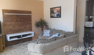 3 Bedrooms Apartment for sale in Colombo, Parana Colombo