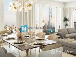 4 Bedrooms Penthouse for sale in Madinat Jumeirah Living, Dubai Rahaal