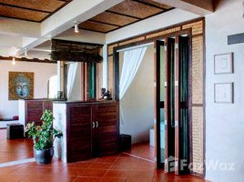 5 Bedrooms Property for sale in Ban Tai, Koh Samui Suan Sawan Ocean Vew