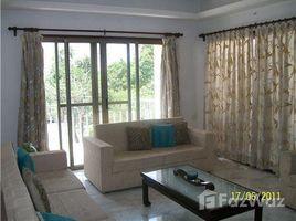 Gujarat Vadodara PASHABHAIPARK. RACECOURS 4 卧室 住宅 租