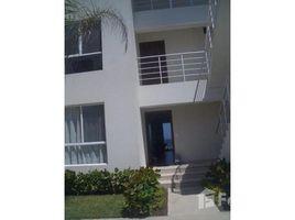 2 Habitaciones Apartamento en alquiler en Manglaralto, Santa Elena Playa Blanca Condo: Pinch Yourself.... You Really Can Live On The Pacific Ocean!