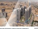 N/A Land for sale at in Skycourts Towers, Dubai - U726260