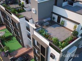 Gujarat Dholka BESIDES BINORI PARK RIDGE 2 卧室 住宅 售