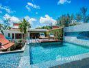 3 Bedrooms Villa for rent at in Mai Khao, Phuket - U662930
