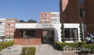 3 Habitaciones Propiedad en venta en , Santander CALLE 21 # 2 -61 TORRE 9 APTO 334