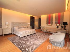 6 Bedrooms Villa for sale in Al Nahda 1, Sharjah Silk Leaf Al Barari