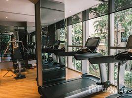 3 Bedrooms Property for sale in Khlong Tan Nuea, Bangkok Ashton Residence 41