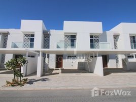 3 Bedrooms Townhouse for sale in Arabella Townhouses, Dubai Peaceful location | Priced to sell now