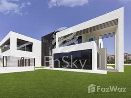 6 Bedrooms Villa for sale in , Abu Dhabi Jawaher Saadiyat