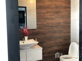 1 Bedroom Condo for sale in Bei, Preah Sihanouk Other-KH-75869