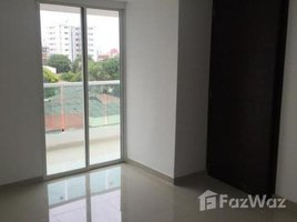 3 Habitaciones Apartamento en venta en , Atlantico AVENUE 43B # 79 -173