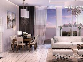 2 chambres Immobilier a vendre à , Dubai MINA by Azizi