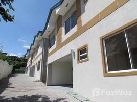 3 Habitaciones Apartamento en venta en , San José Escazú