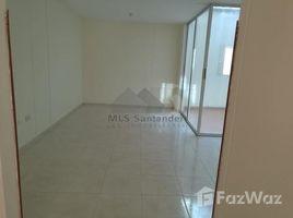 3 Bedrooms House for sale in , Santander CALLE 197 # 15-04 MANZ. B CASA # 18 URB. VERSALLES CAMPESTRE, Floridablanca, Santander