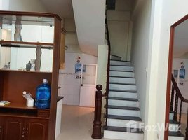 3 Bedrooms House for sale in Quang Trung, Hanoi 4-Storey Townouse for Sale in Ha Dong