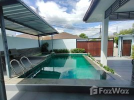2 Bedrooms Villa for rent in Chalong, Phuket Suriyaporn Place