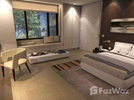 5 Bedrooms Property for sale in San Juan City, Metro Manila Dover Hill