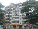 1 အိပ်ခန်း ကွန်ဒို for rent at in စမ်းချောင်း, ရန်ကုန်တိုင်းဒေသကြီး - U566880