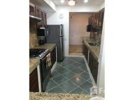 2 Habitaciones Departamento en venta en , Jalisco KM 6.5 CARR. PTO VALLARTA A BARRA DE 18
